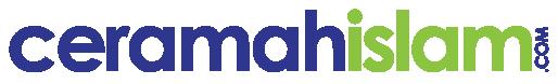 CeramahIslam.com